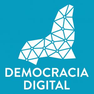 democracia_digital