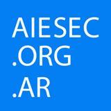 AIASEC Mar del Plata