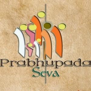 PRABHUPADA_SEVA
