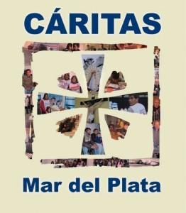 caritas_mdp