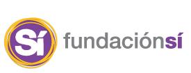 Fundación Sí
