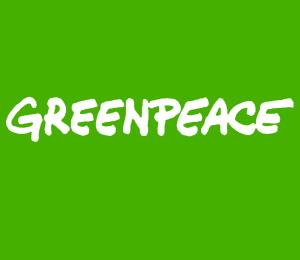 Voluntarios Greenpeace MdP