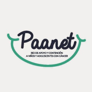 Paanet