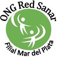 Red Sanar