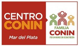 Conin MdP