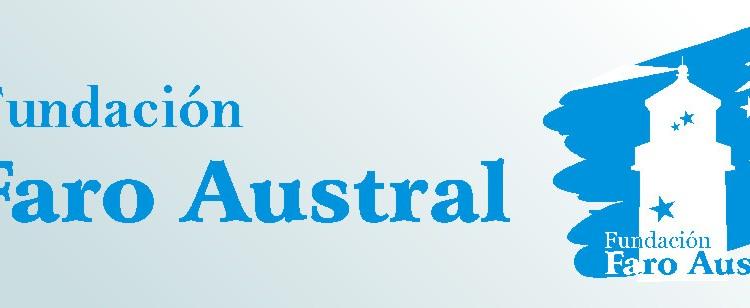 Fundación Faro Austral